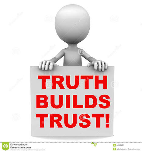 trust-concept-me-truth-builds-conceptual-image-38000432